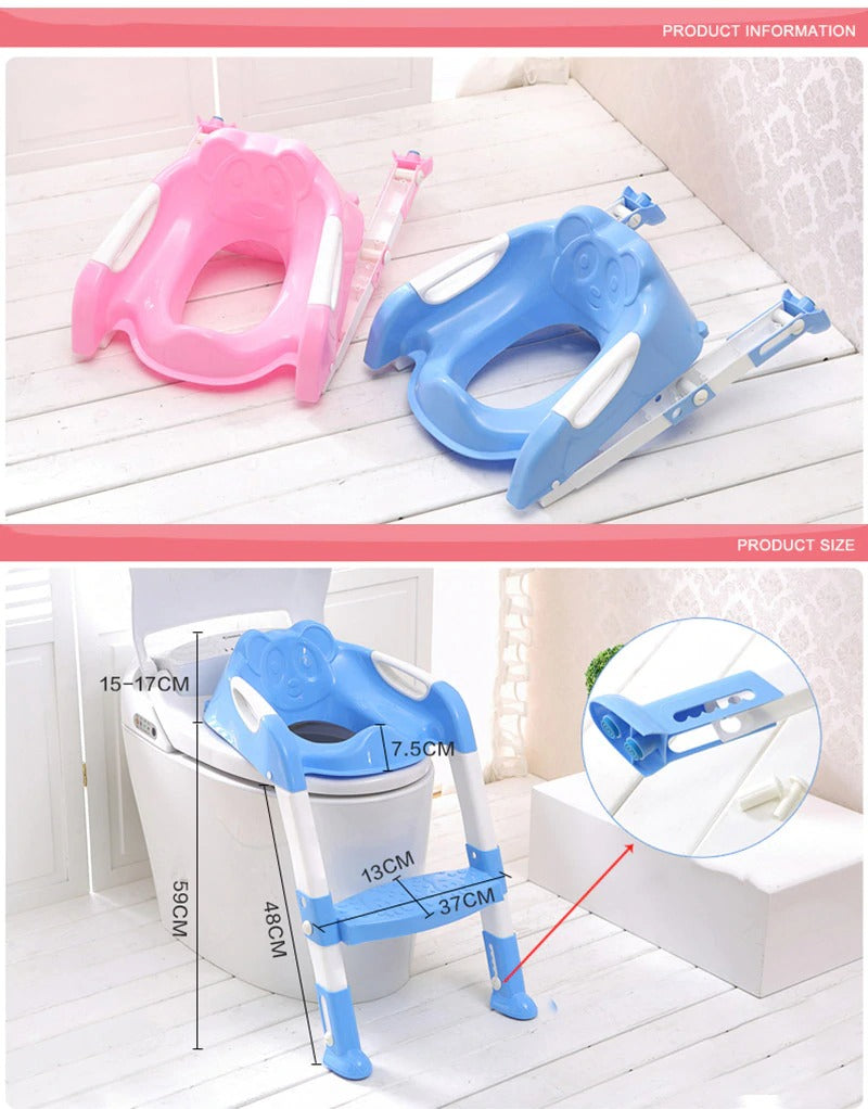 2-colors-baby-potty-training-seat-childr_description-1