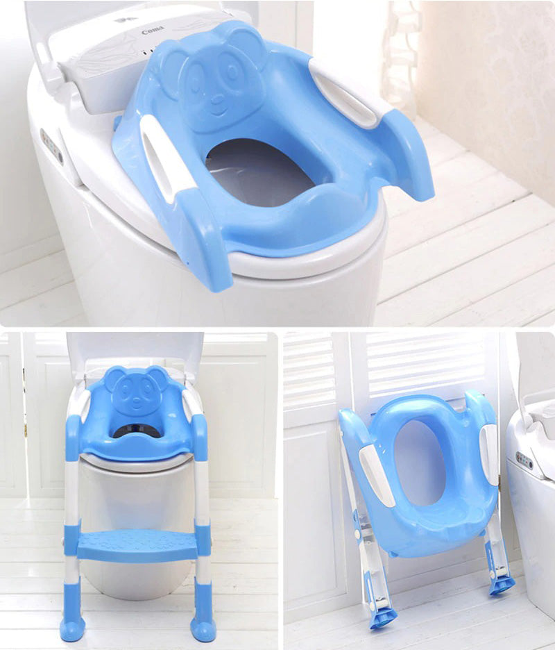 2-colors-baby-potty-training-seat-childr_description-2