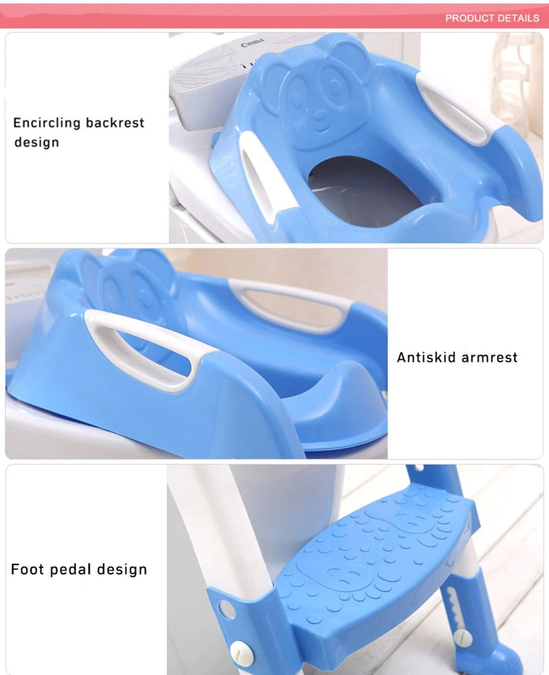 2-colors-baby-potty-training-seat-childr_description-5