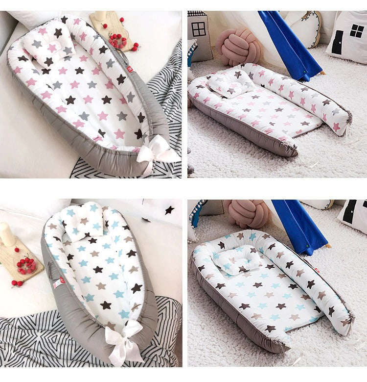 85-50-cm-baby-nest-bed-with-pillow-portab_description-11