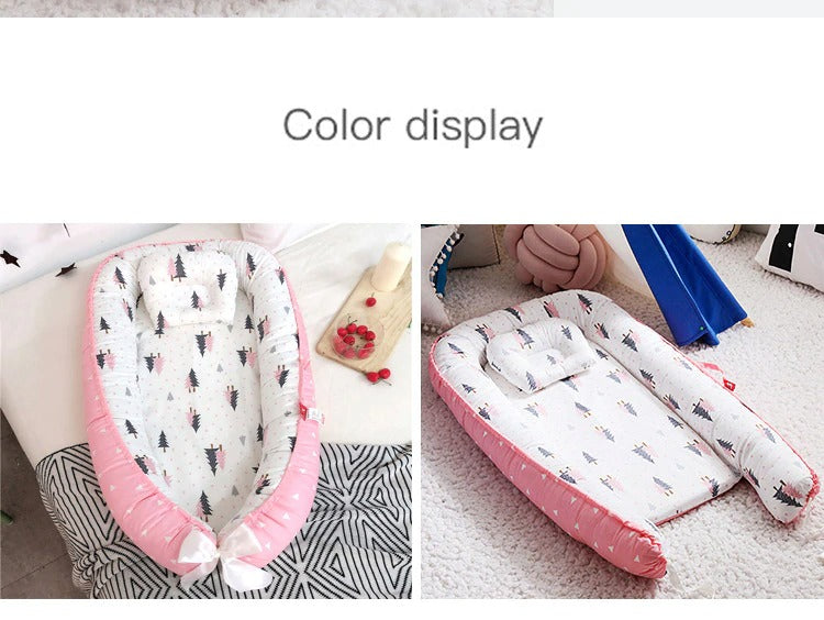 85-50-cm-baby-nest-bed-with-pillow-portab_description-5