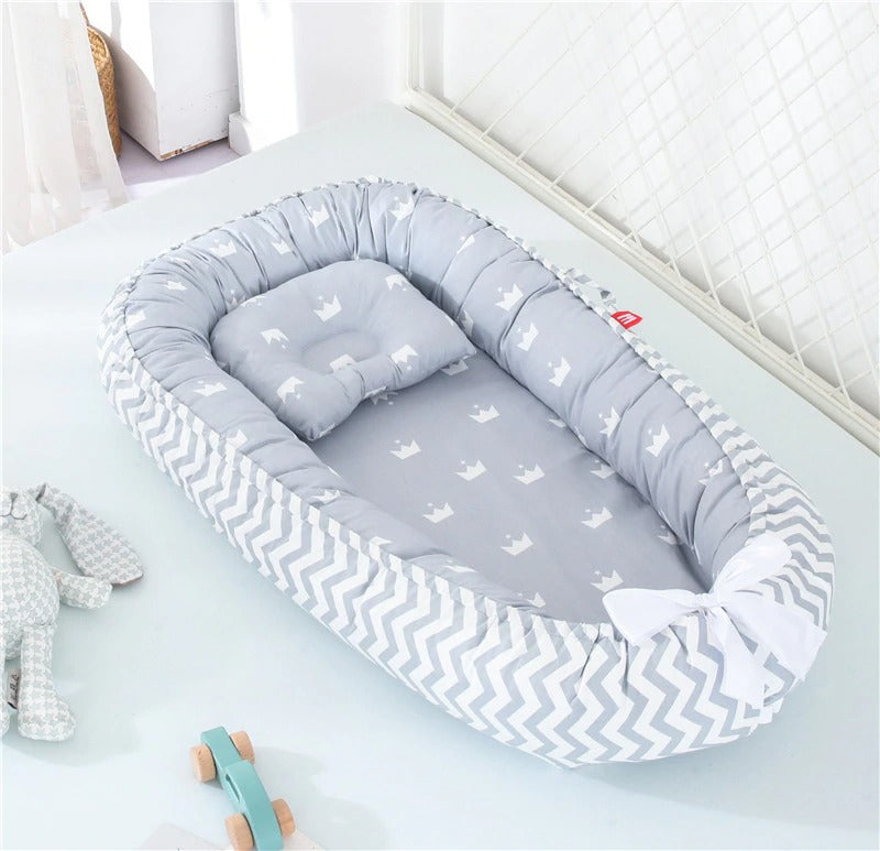 85-50-cm-baby-nest-bed-with-pillow-portab_description-6
