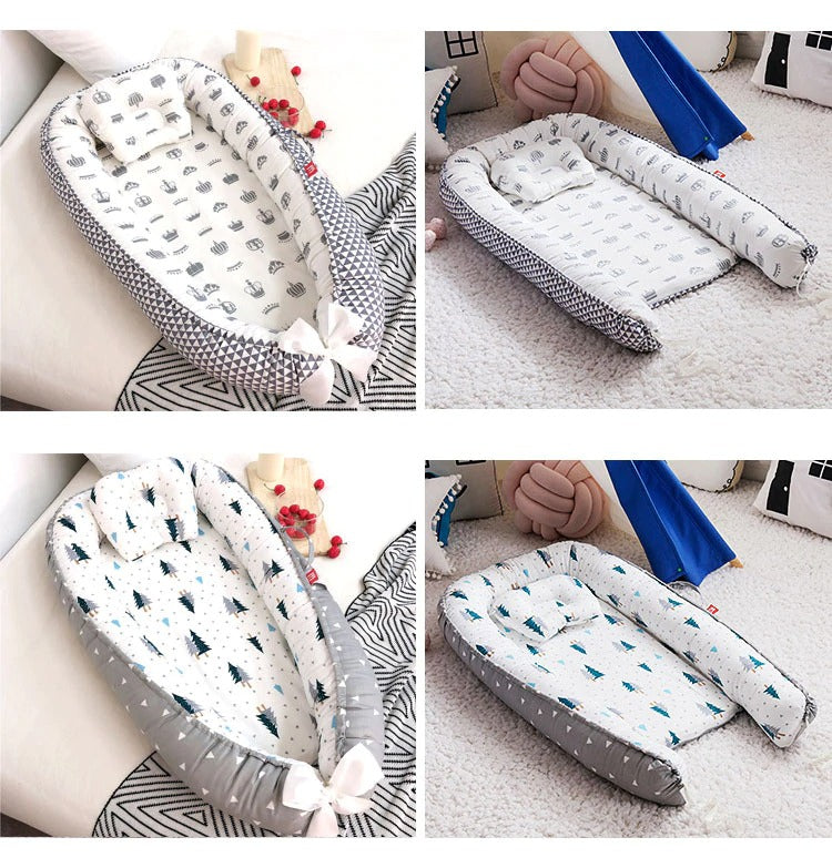 85-50-cm-baby-nest-bed-with-pillow-portab_description-7