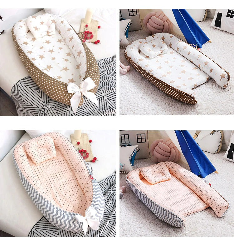 85-50-cm-baby-nest-bed-with-pillow-portab_description-9