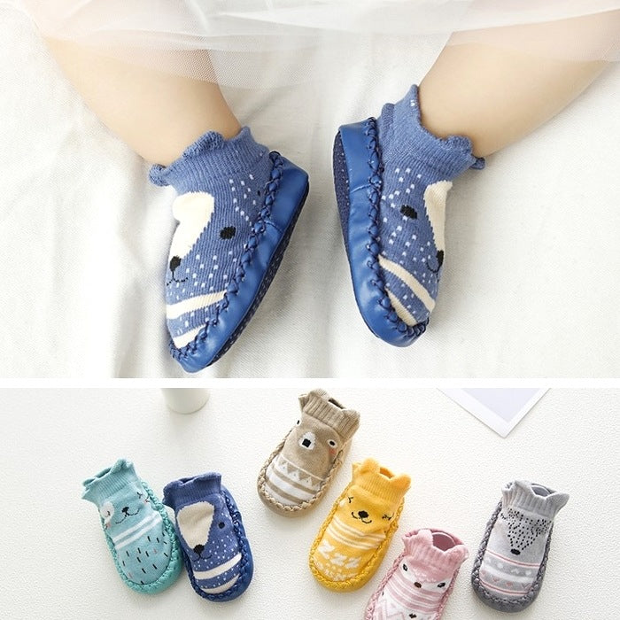 Baby-Floor-Socks-3-12M-01