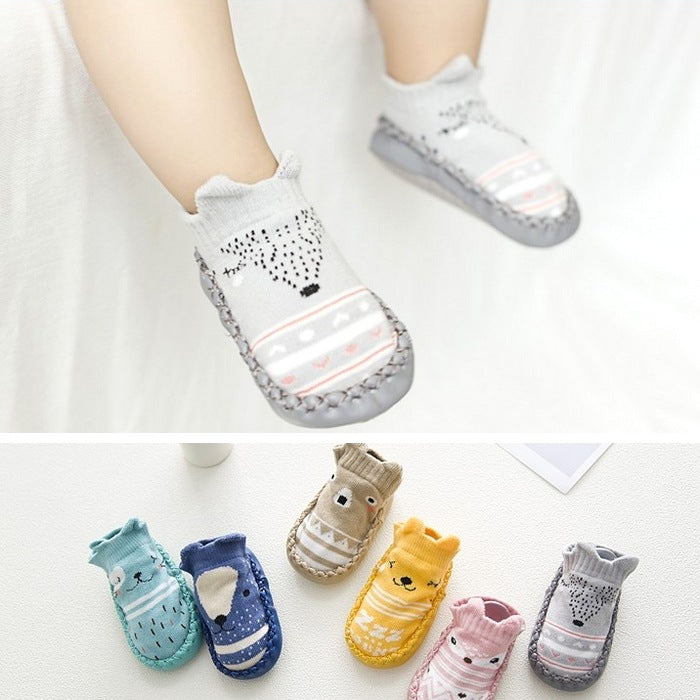 Baby-Floor-Socks-3-12M-02