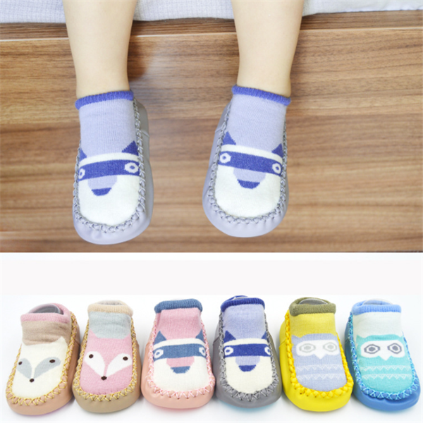 Baby-Floor-Socks-3-12M-03