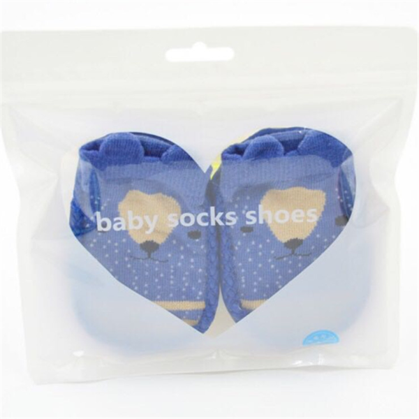Baby-Floor-Socks-3-12M-06