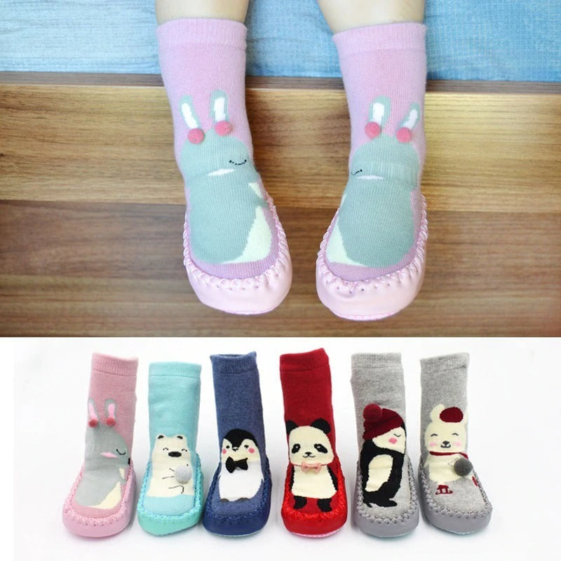 Baby-Winter-Sock-Shoes-6-24M-01