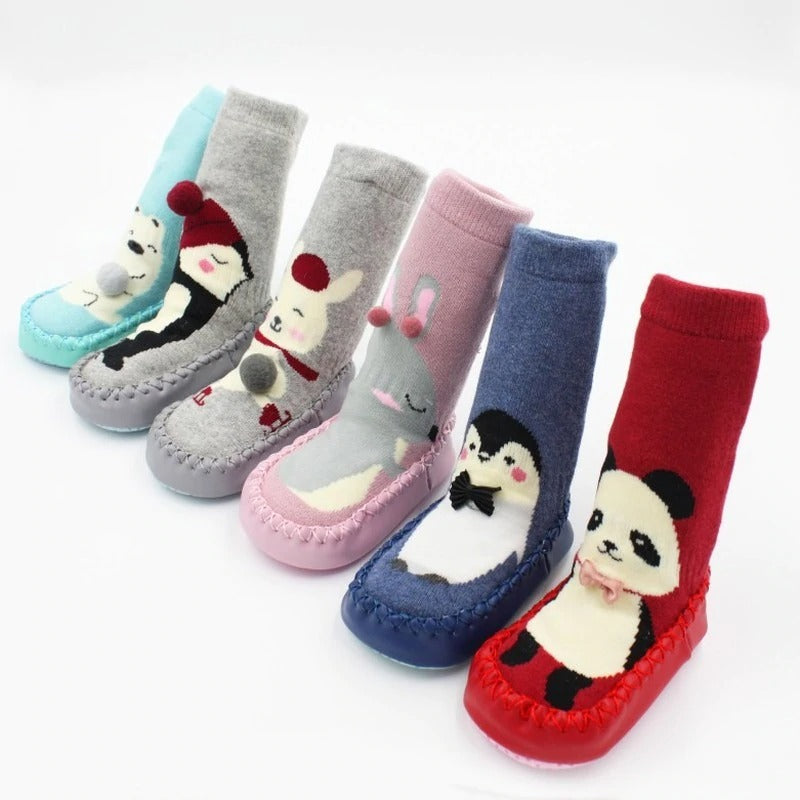Baby-Winter-Sock-Shoes-6-24M-02