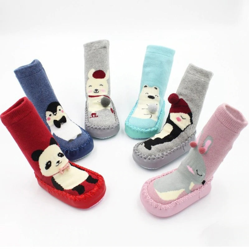 Baby-Winter-Sock-Shoes-6-24M-03