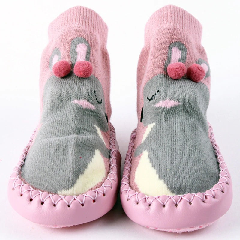 Baby-Winter-Sock-Shoes-6-24M-04