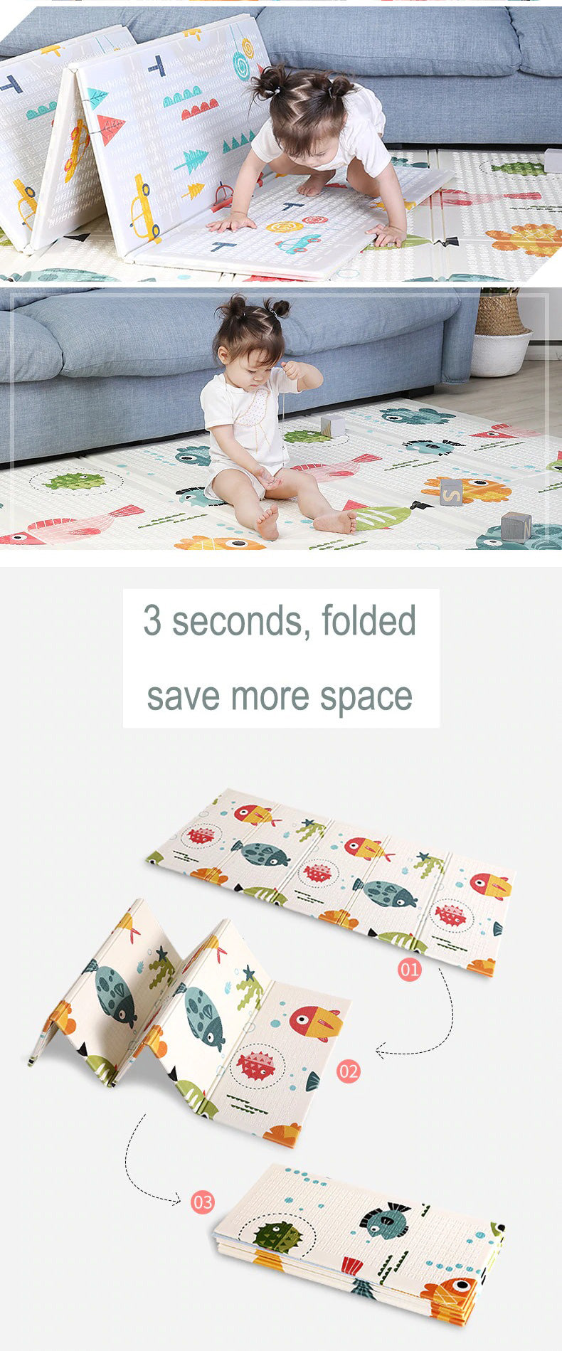 Double-sided-Baby-Play-Mat-03