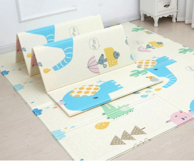 Double-sided-Baby-Play-Mat-04