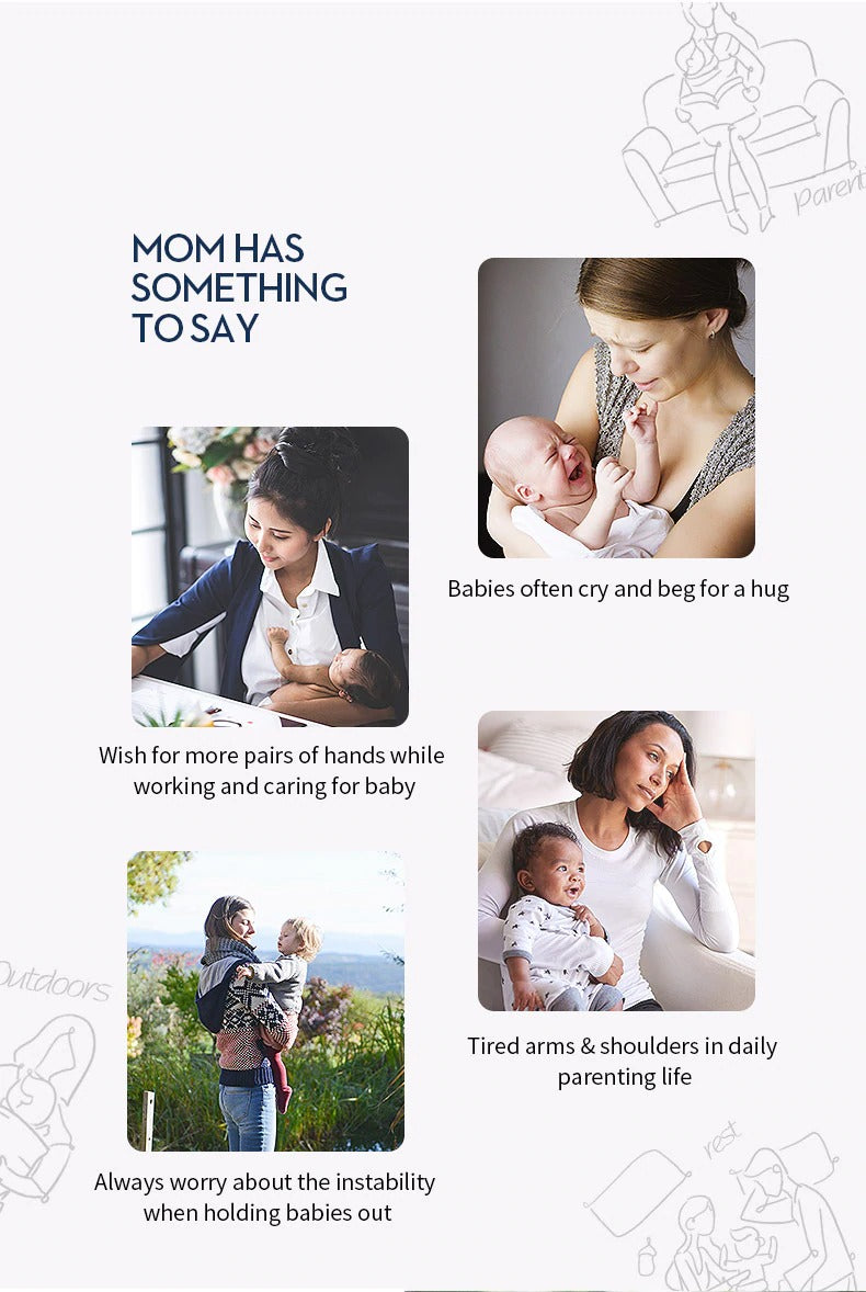 all-in-1-stretchy-baby-wraps-baby-sling_description-14