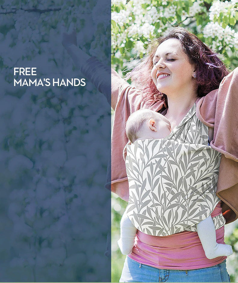 all-in-1-stretchy-baby-wraps-baby-sling_description-15