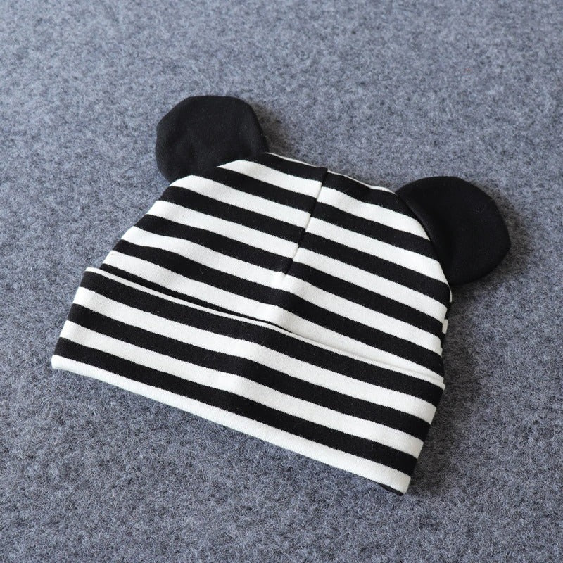 baby-hat-with-ears-cotton-warm-newborn-a_description-4