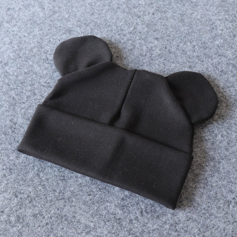 baby-hat-with-ears-cotton-warm-newborn-a_description-5