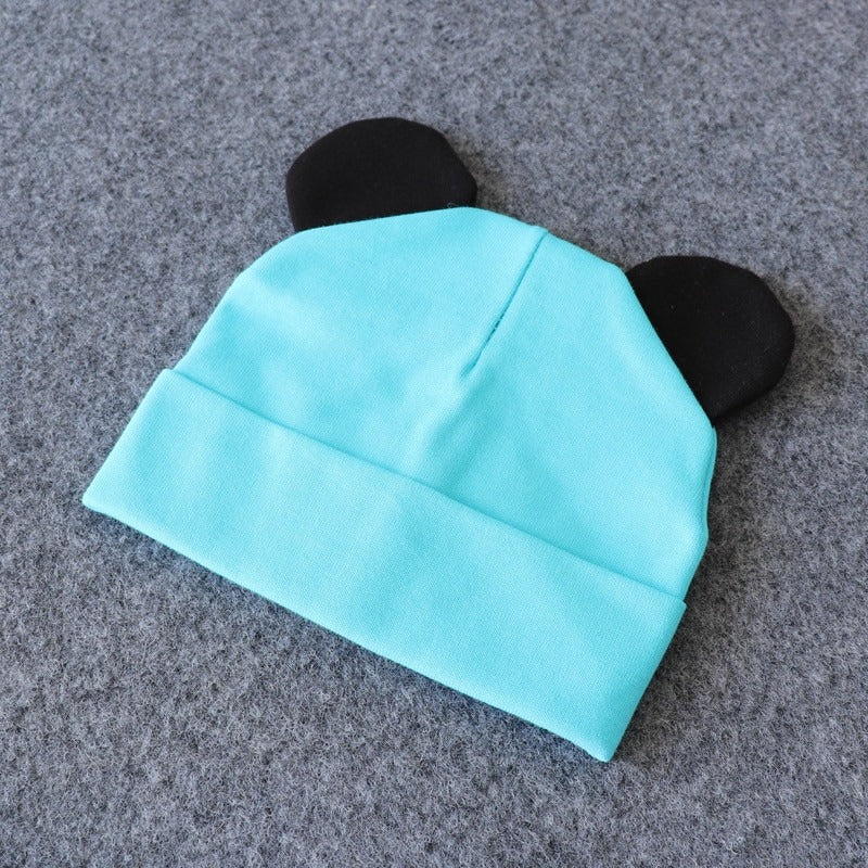 baby-hat-with-ears-cotton-warm-newborn-a_description-6