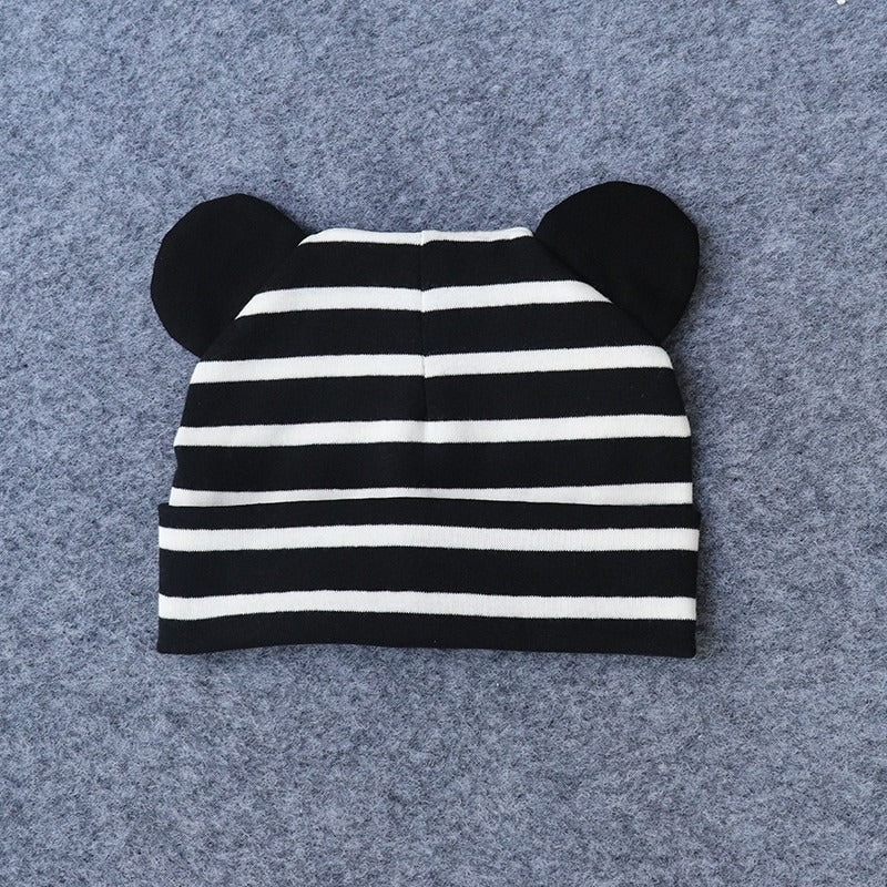 baby-hat-with-ears-cotton-warm-newborn-a_description-7