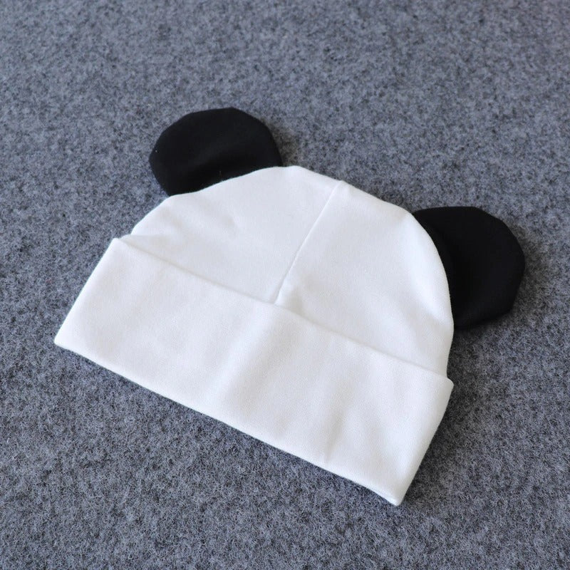 baby-hat-with-ears-cotton-warm-newborn-a_description-8