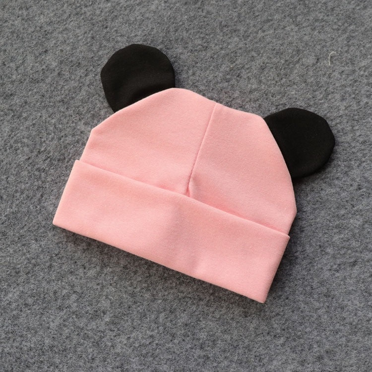 baby-hat-with-ears-cotton-warm-newborn-a_description-9
