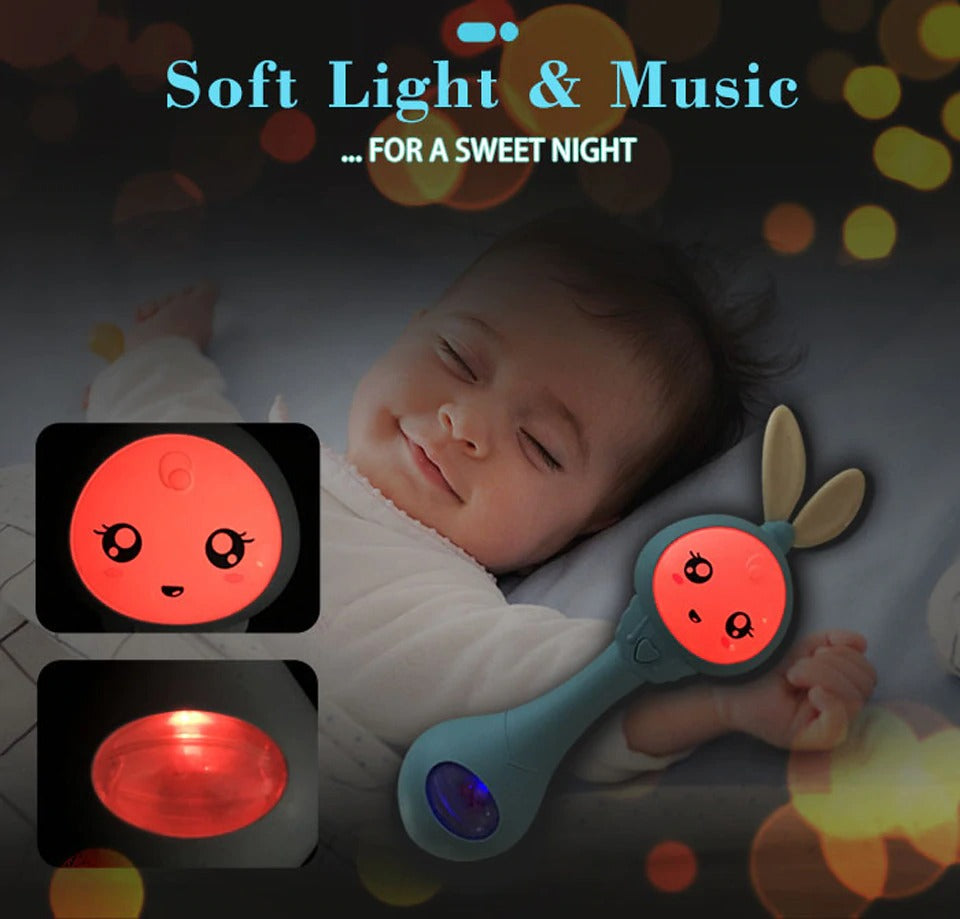baby-music-teether-rattle-toy-for-child_description-7