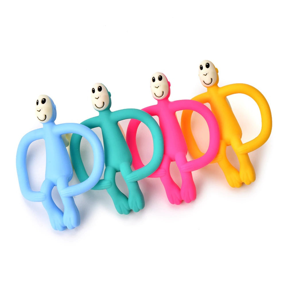 baby-teether-toys-toddle-safe-bpa-free-b_description-11