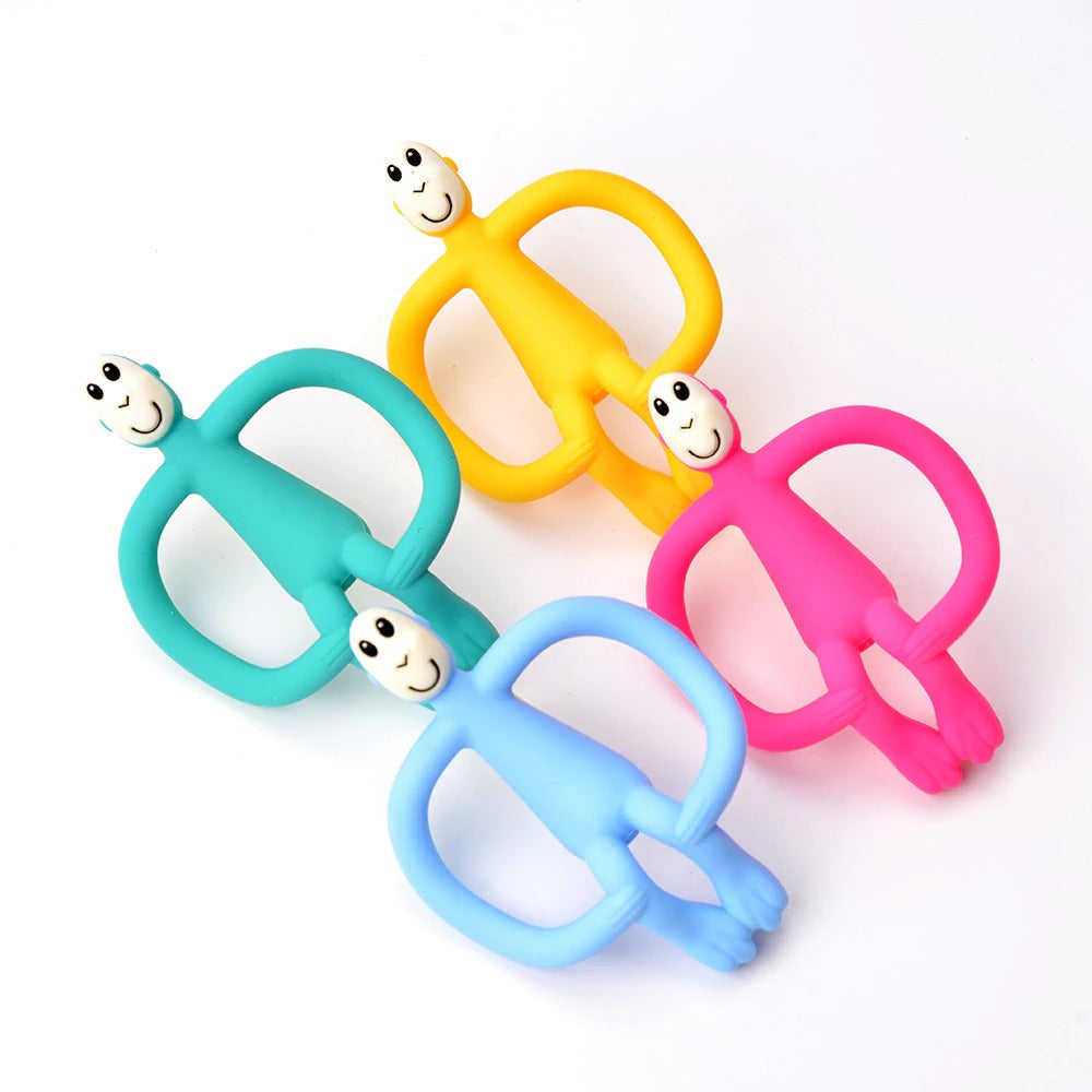 baby-teether-toys-toddle-safe-bpa-free-b_description-12