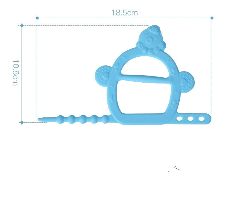 baby-teether-toys-toddle-safe-bpa-free-b_description-20