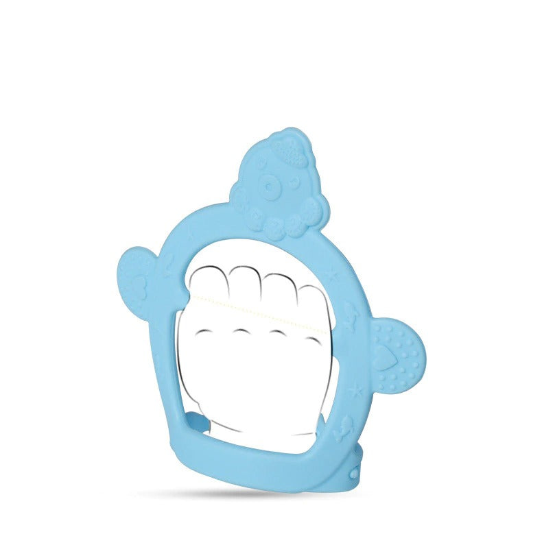 baby-teether-toys-toddle-safe-bpa-free-b_description-21