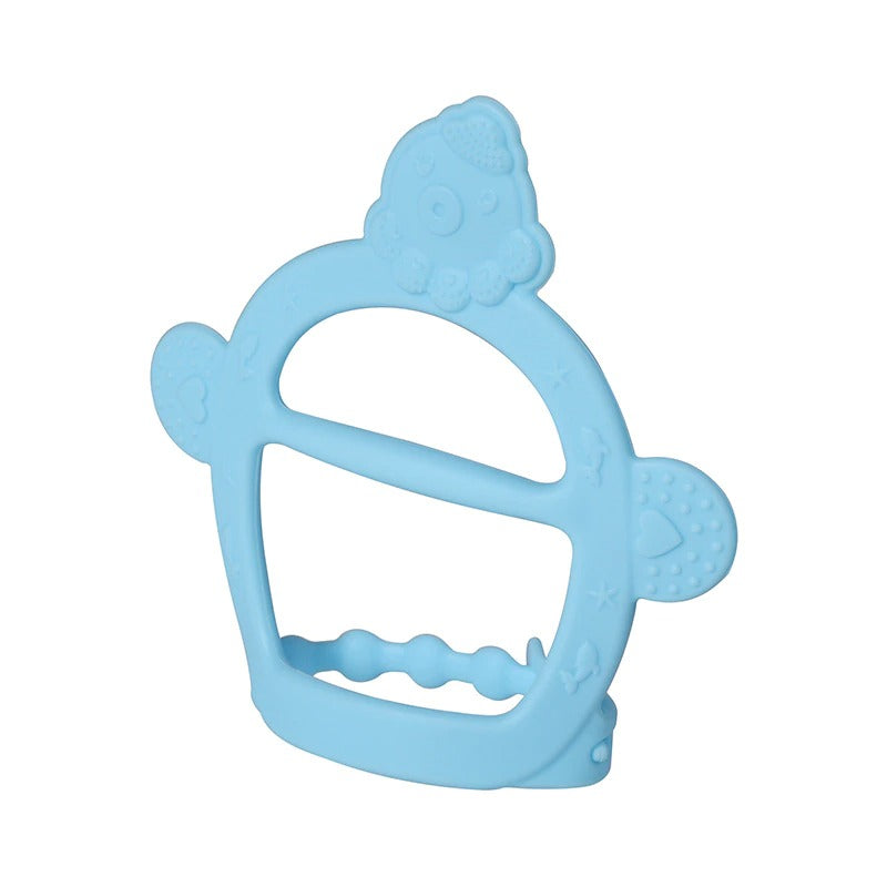baby-teether-toys-toddle-safe-bpa-free-b_description-22