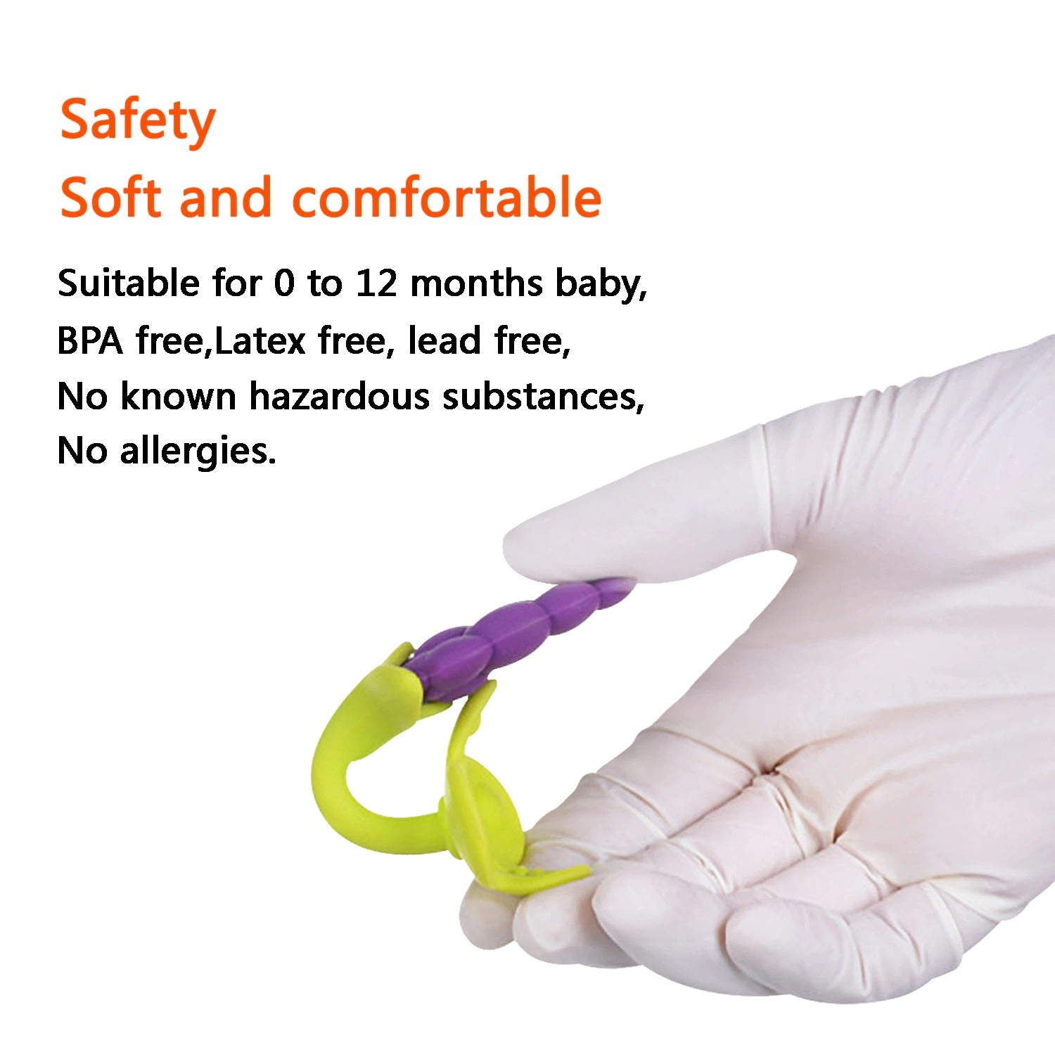 baby-teether-toys-toddle-safe-bpa-free-b_description-44
