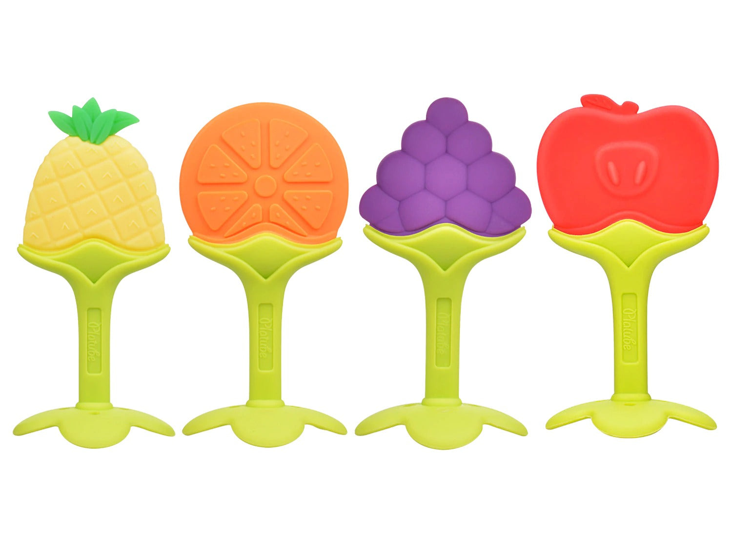 baby-teether-toys-toddle-safe-bpa-free-b_description-46