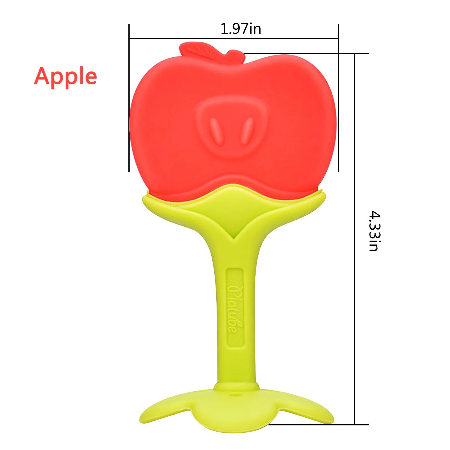 baby-teether-toys-toddle-safe-bpa-free-b_description-48
