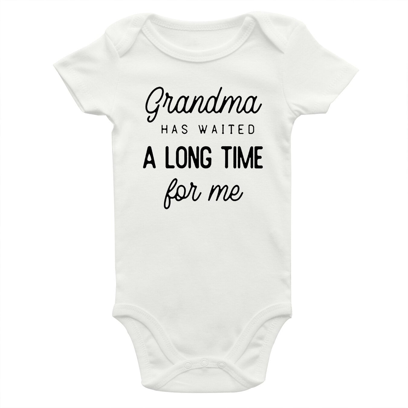 ong-time-letter-printing-new-born-baby-c_description-1