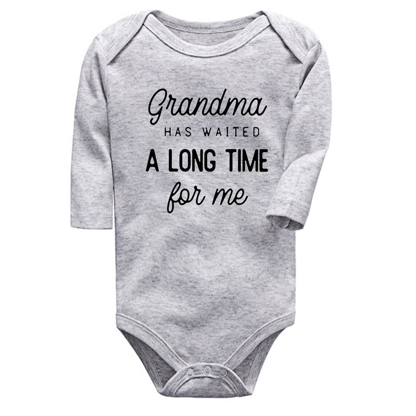 ong-time-letter-printing-new-born-baby-c_description-10