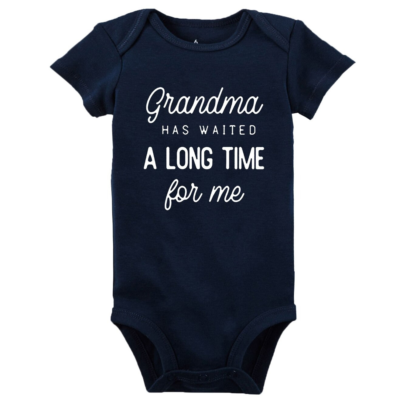 ong-time-letter-printing-new-born-baby-c_description-11