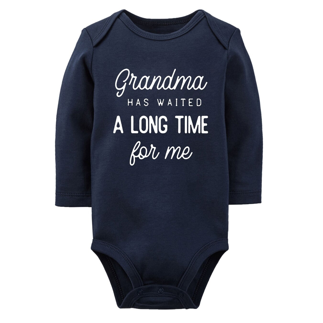 ong-time-letter-printing-new-born-baby-c_description-12