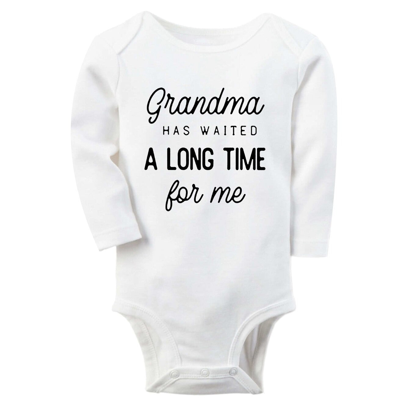 ong-time-letter-printing-new-born-baby-c_description-2