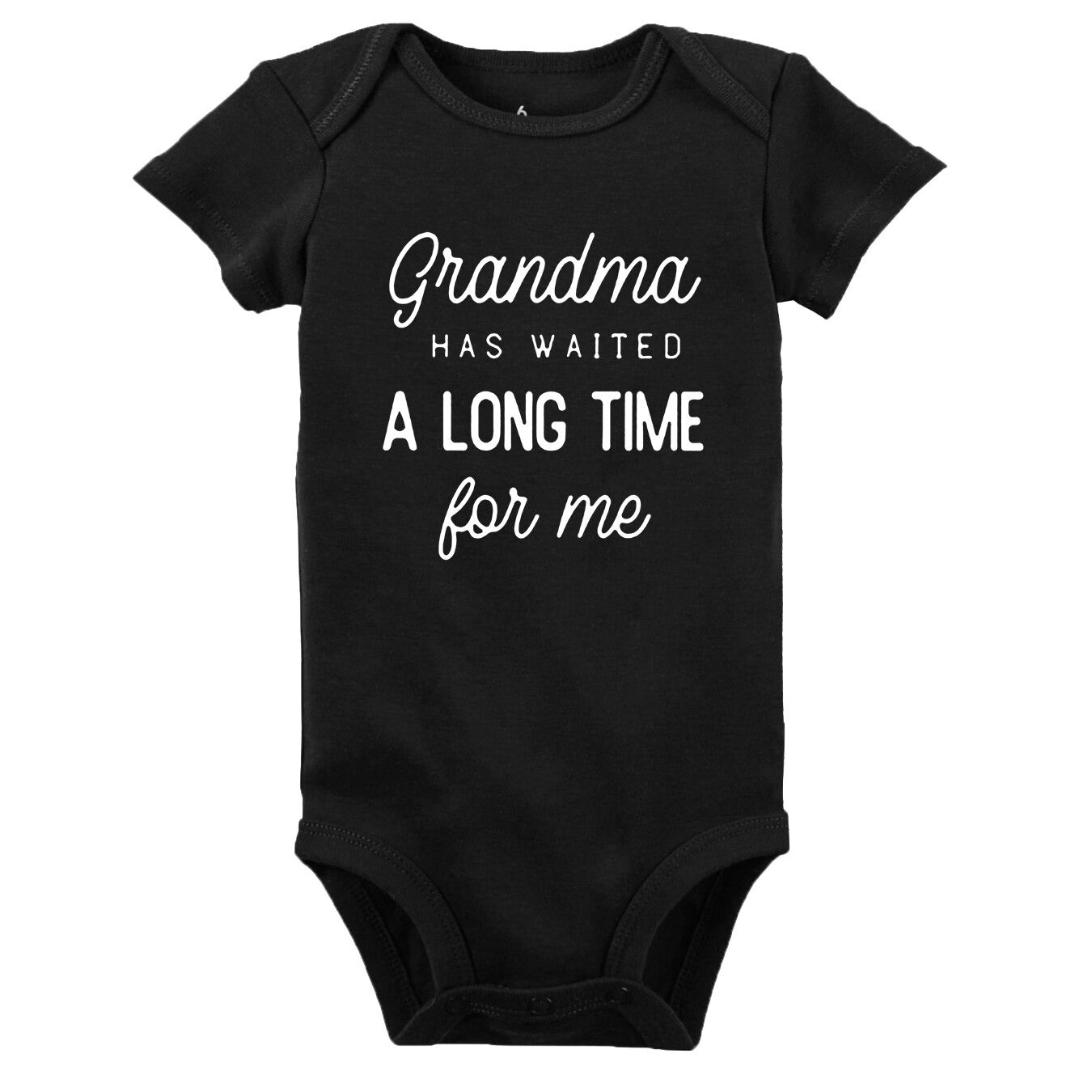 ong-time-letter-printing-new-born-baby-c_description-3