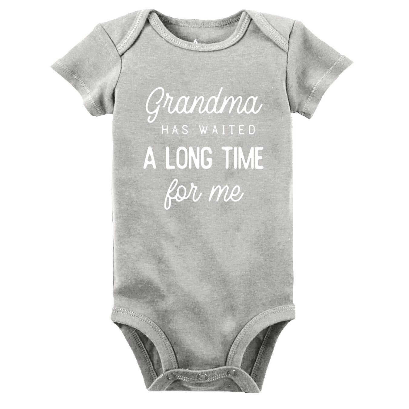 ong-time-letter-printing-new-born-baby-c_description-7