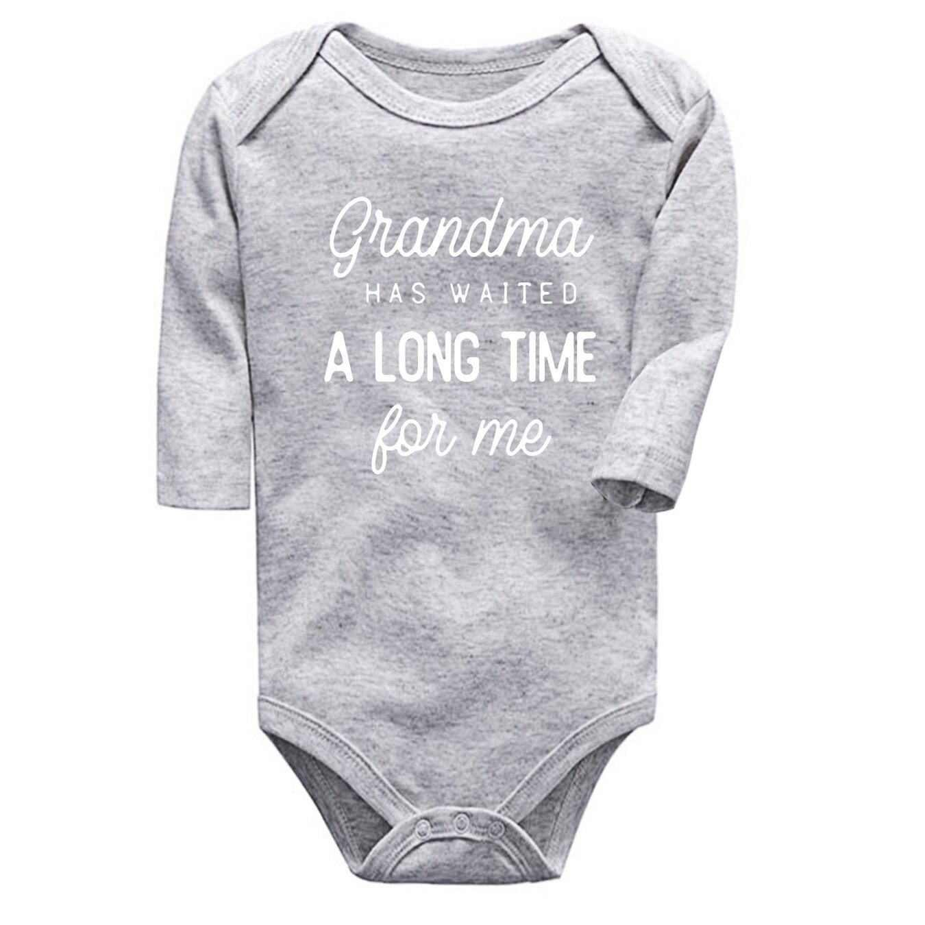 ong-time-letter-printing-new-born-baby-c_description-8