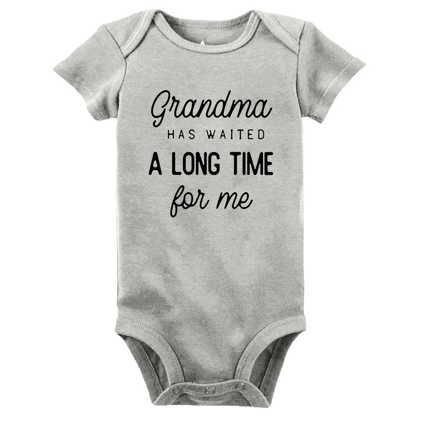 ong-time-letter-printing-new-born-baby-c_description-9