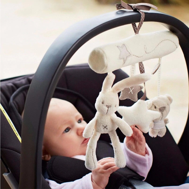 rabbit-baby-hanging-bed-safety-seat-plus_description-1