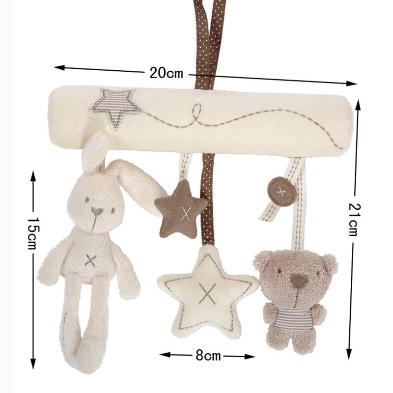 rabbit-baby-hanging-bed-safety-seat-plus_description-2