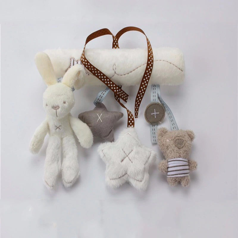 rabbit-baby-hanging-bed-safety-seat-plus_description-4