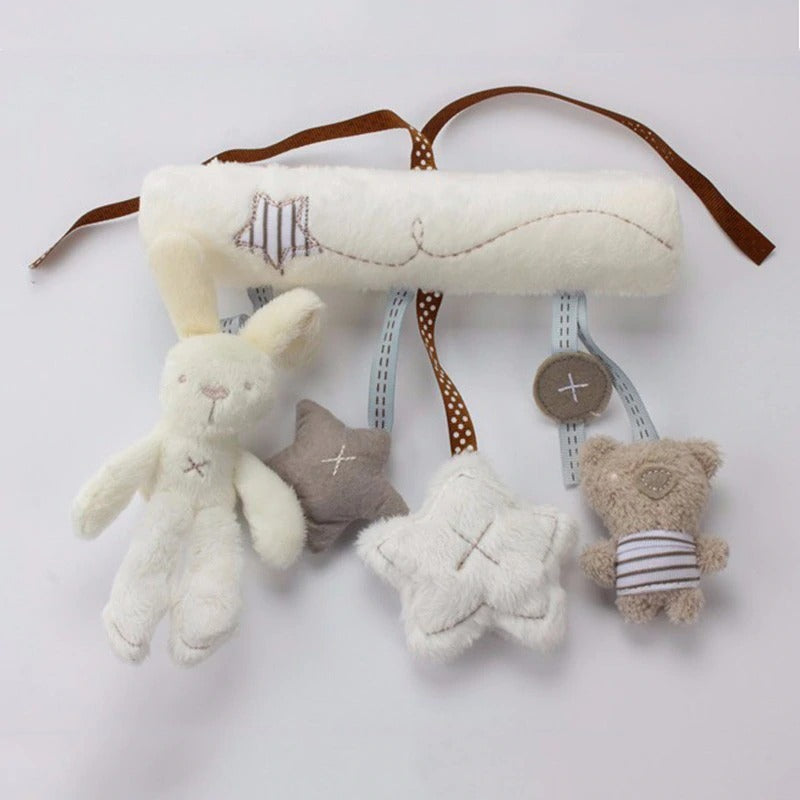 rabbit-baby-hanging-bed-safety-seat-plus_description-5