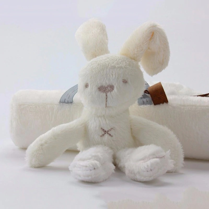 rabbit-baby-hanging-bed-safety-seat-plus_description-6