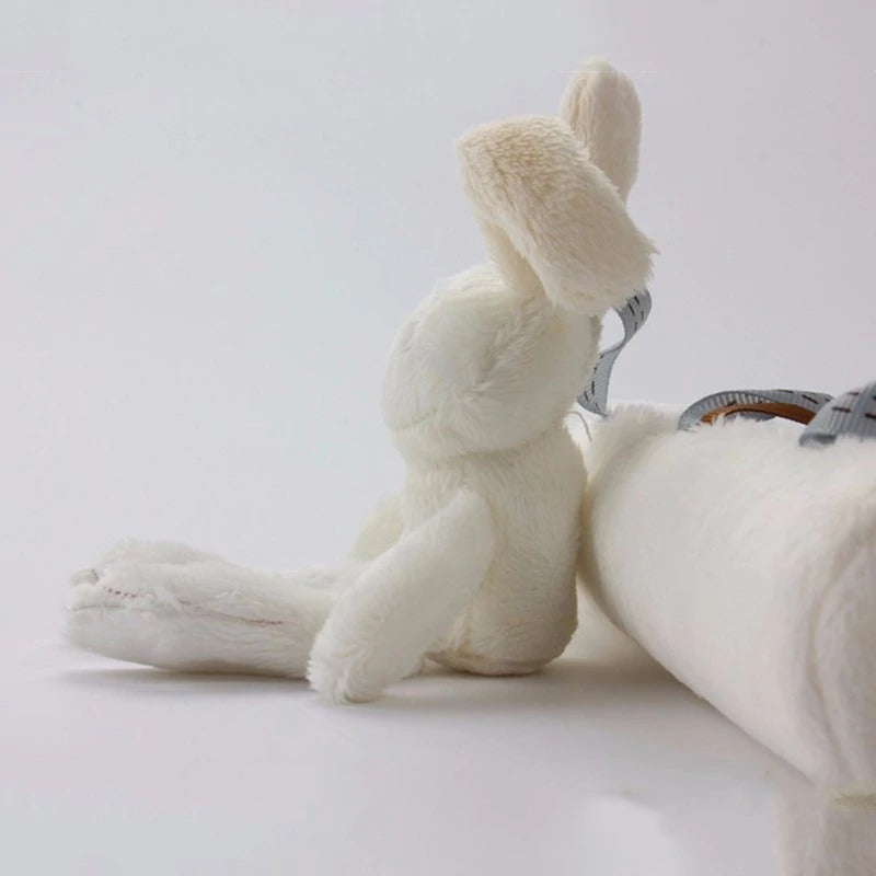 rabbit-baby-hanging-bed-safety-seat-plus_description-7